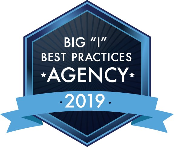 IIABA Best Practices Agency