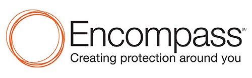 Independent Encompass Insurance Agent