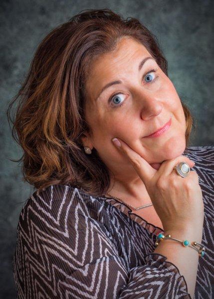 Adele Siegel Glasser
